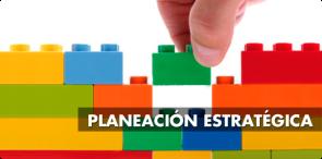 img-planeacion-estrategica
