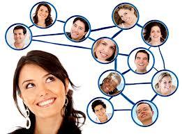 networker-debe-tecnico-relaciones-humanas_1_1793097