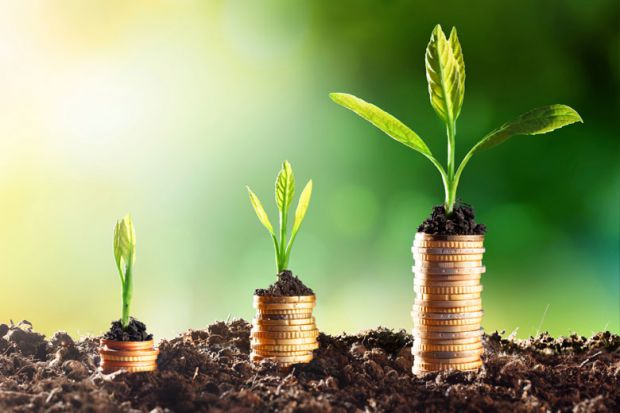 coins-growing-in-soil-economic-growth